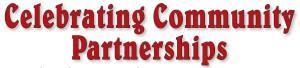 Celebrating-Community-Partnerships